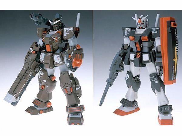 GUNDAM FIX cifraTION  0015 RX-78-2 HEAVY GUNDAM  azione cifra BeAI from Japan  liquidazione fino al 70%