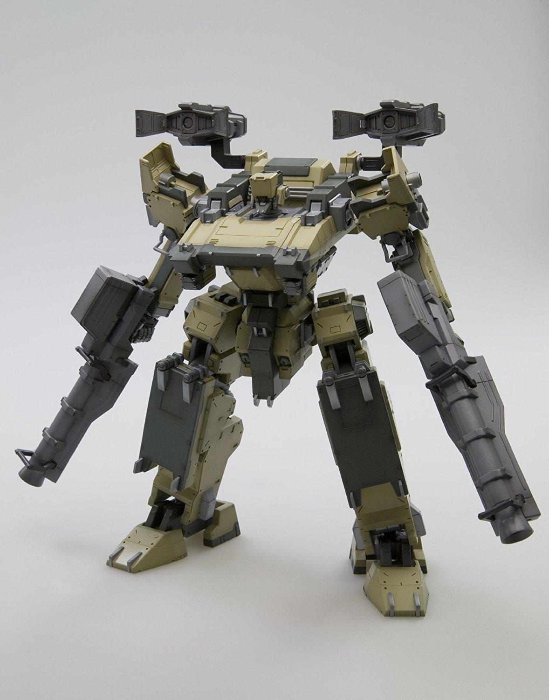 trade ada crypto cardano robot trading company sunshine