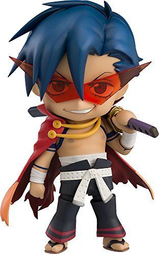 New Good Smile Company Nendoroid 881 Hetalia England Figure from Japan